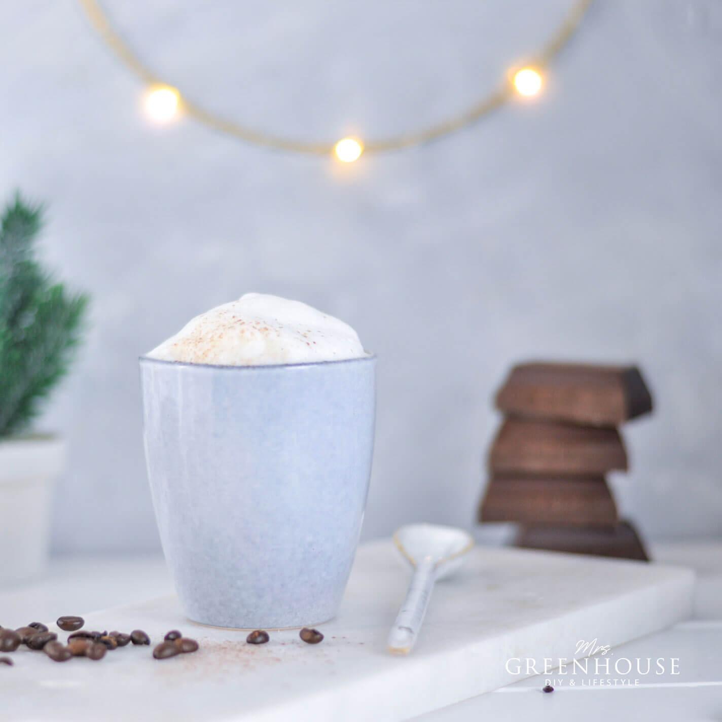 Gala von Eduscho Kaffee