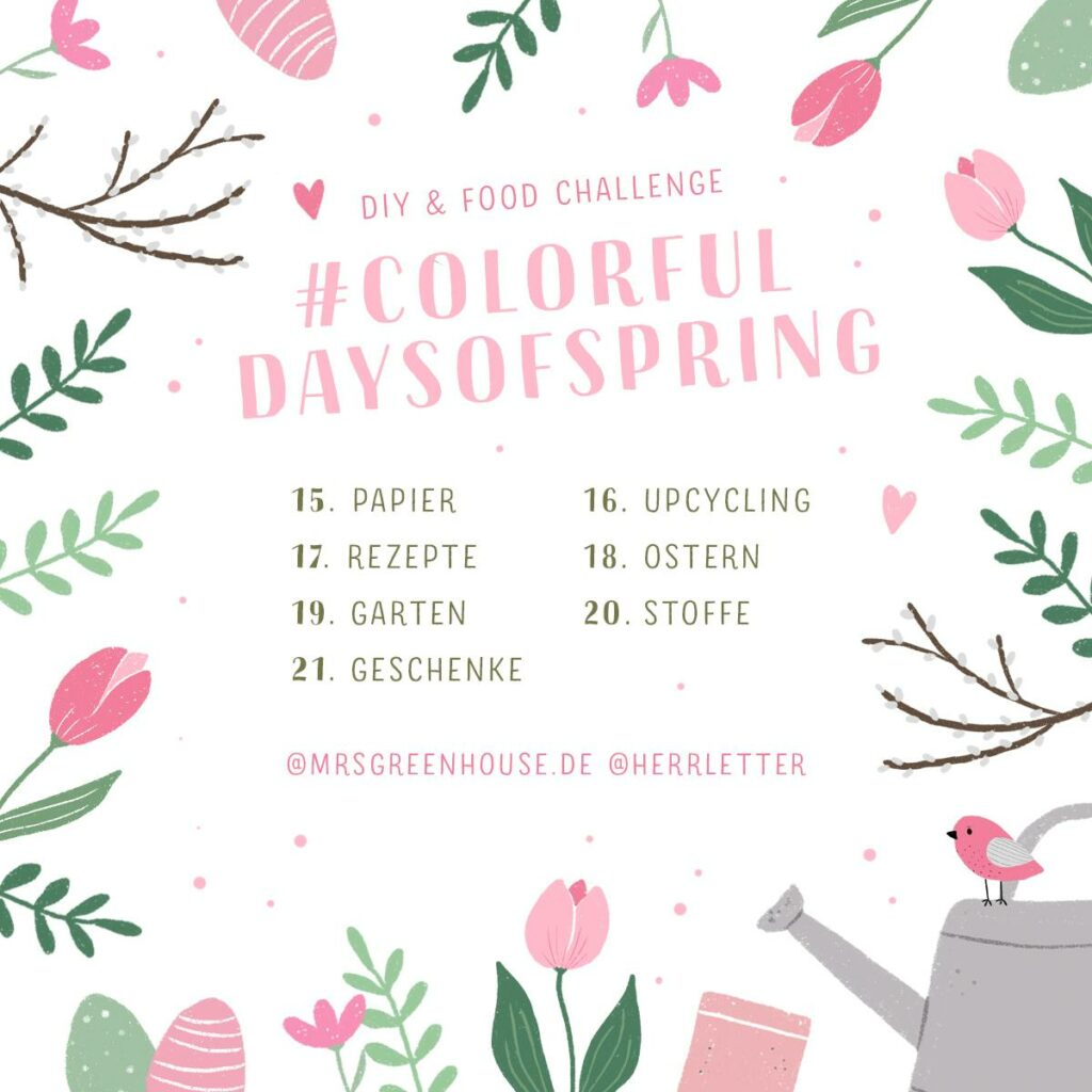 colorfuldaysofspring